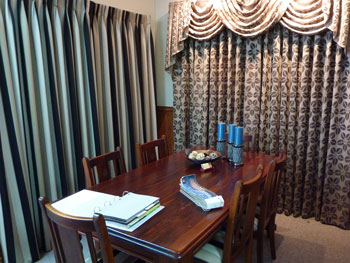 Customer Reviews about Country Curtains in Bairnsdale