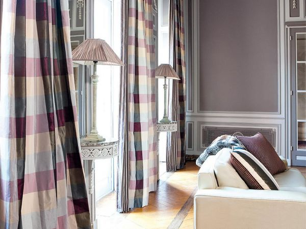 Country Curtains country curtains on sale : Indoor Curtains, Blinds, Drapes and Shutters - Country Curtains ...