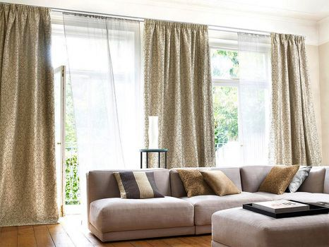 Country Curtains country curtains on sale : Curtains, Blinds, Drapes & Awnings custom-made by Country Curtains ...
