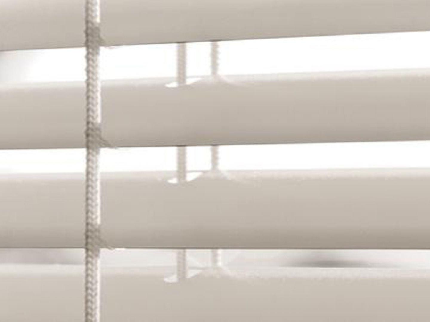 wood white faux en categories treatments home blinds and decor window inch depot blind micro p actual shades the canada