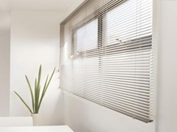 Venetian Blinds, Slimline and Micro