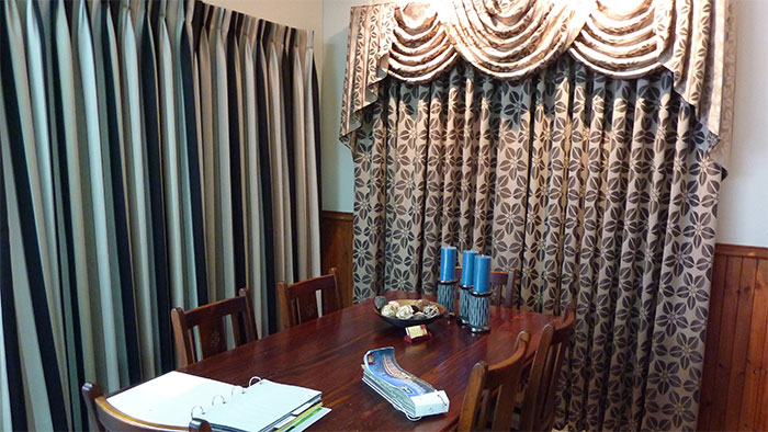 Country Curtains country curtains on sale : About Country Curtains Bairnsdale and Sale, East Gippsland
