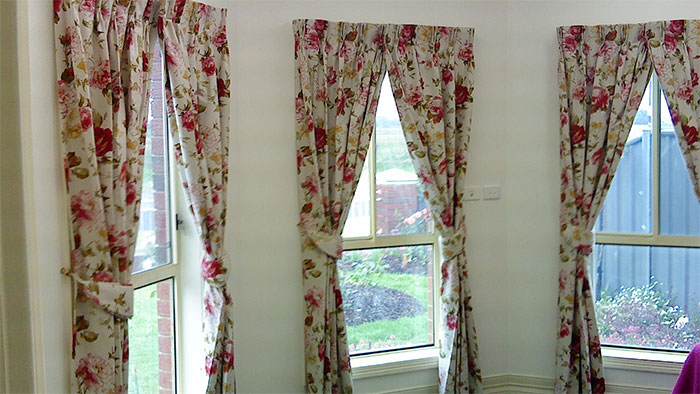 Country Curtains country curtains on sale : Country Curtains Bairnsdale & Sale : Curtains, Blinds & Awning ...