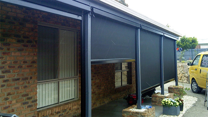 Country Curtains Bairnsdale & Sale : Curtains, Blinds & Awning ...